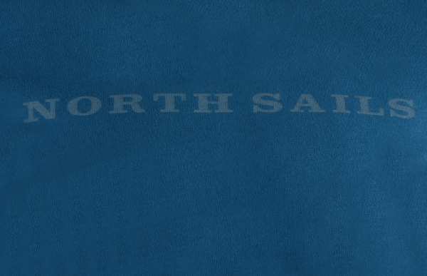 NORTH SAILS Блуза 6931410000794