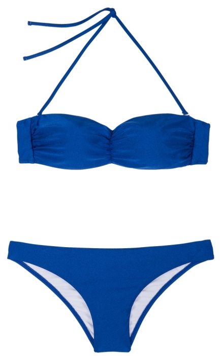 NORTH SAILS Swimming suit  0785130000790
